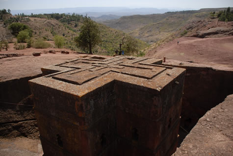 church_lalibela1.jpg