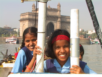 girls_gateway_india.jpg