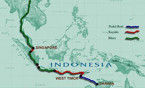 indonesia_leg.jpg