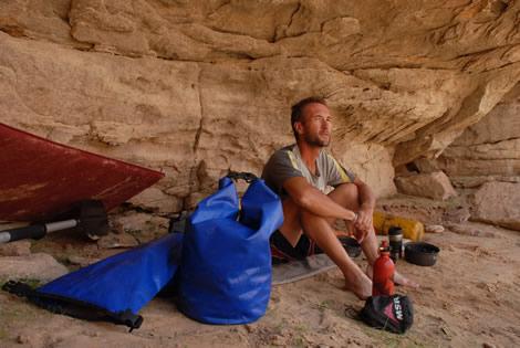 jason_sitting_cave.jpg