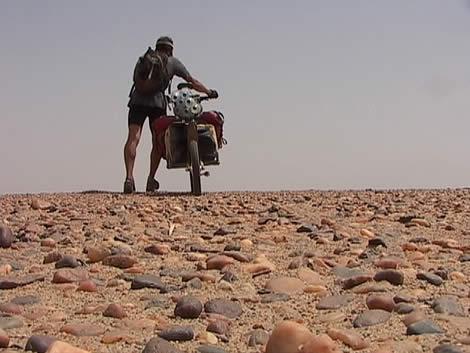 jason_walking_pebbles.jpg