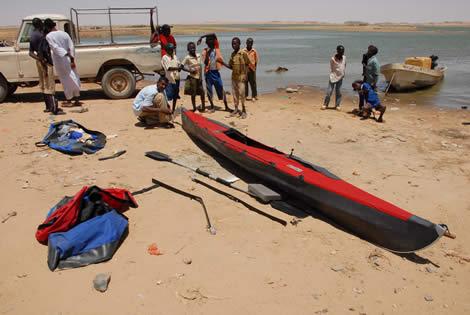 kayak_prep_mozar.jpg