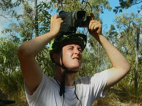 kenny_helmet_camera.jpg