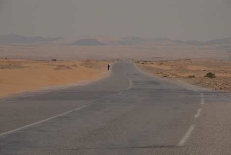 lonely_road_sinai.jpg