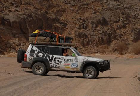 long_way_down_vehicle.jpg