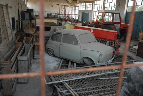 machinery_shed_rundown.jpg