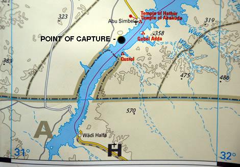 map_lake_bottom_section.jpg