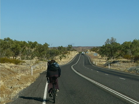mount_isa_road.jpg
