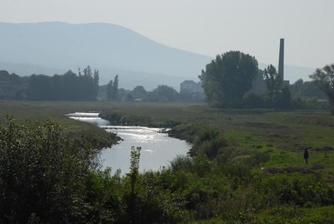 river_chimney.jpg
