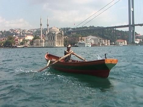 rowing_mosque_bg.jpg