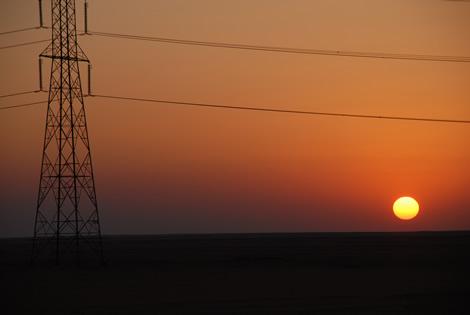 sunset_pylons.jpg