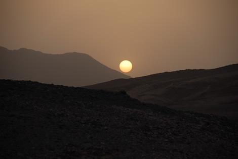 sunset_sudan.jpg