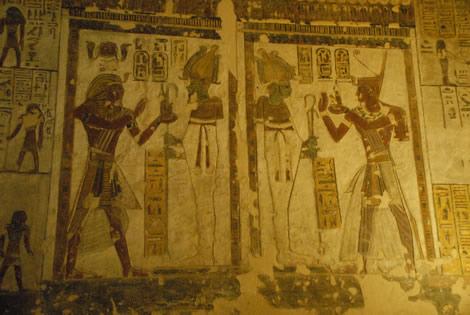 tomb_hieroglyphics.jpg