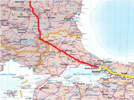 turkey_map1.jpg