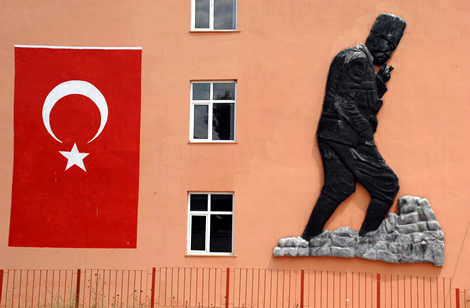 turkey_wall1.jpg