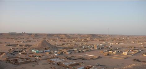 wadi_halfa_town.jpg